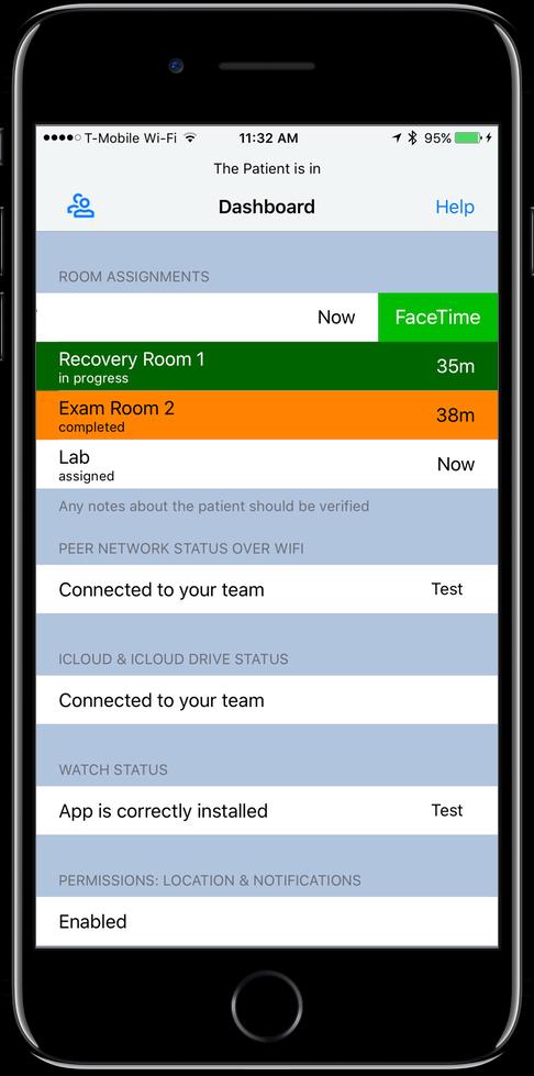 iphone-dashboard-assignments-facetime-slide-1-bezel