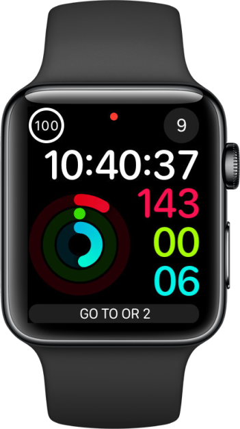 watch-complication-utility-assignment-1-case