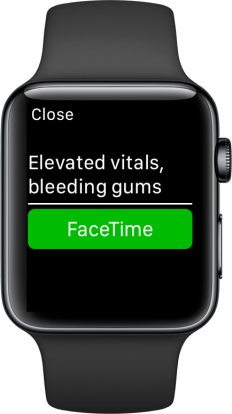 watch-notes-facetime-available-case