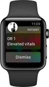 watch-notification-OR1-assignment-1-case