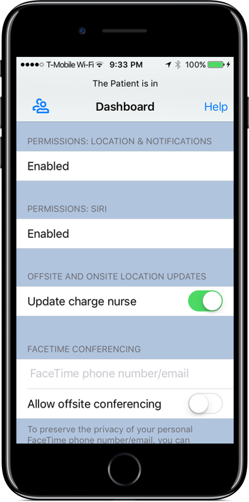 iphone-dashboard-permissions-1-bezel
