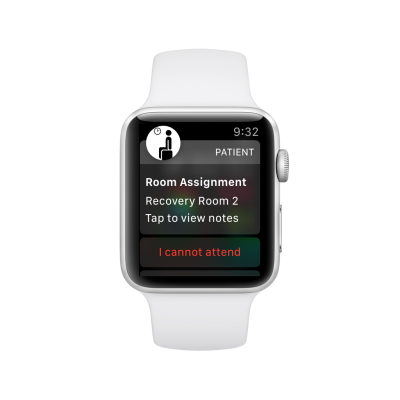 watch-notification-recoveryRoom2-assignment-1-case