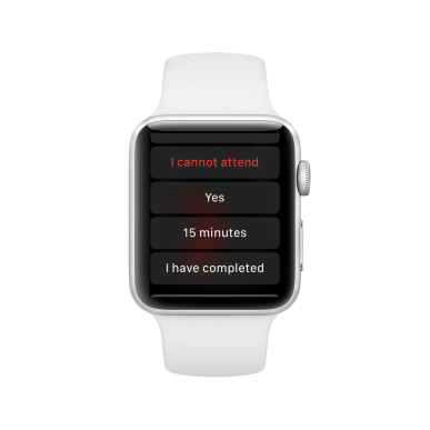 watch-notification-recoveryRoom2-assignment-2-case