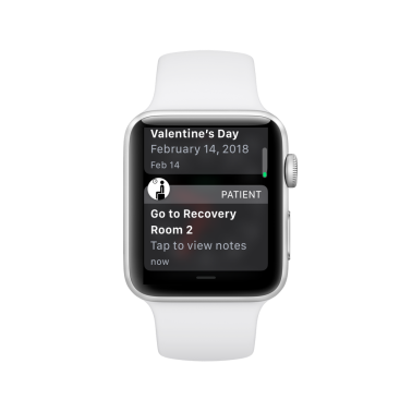 watch-notification-recoveryRoom2-assignment-3-case